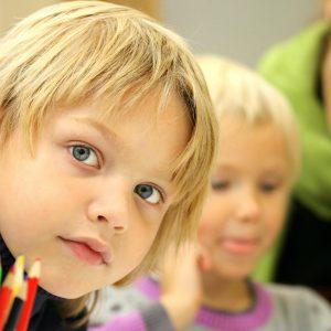 corsi-spagnolo-verona-bambini-elementari-lezioni-online