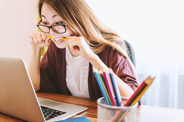 francese-ripetizioni-lezioni-online-verona-fucina-cervelli-scuola11