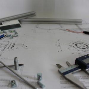disegno-tecnico-ripetizioni-lezioni-online-superiori-verona-fucina