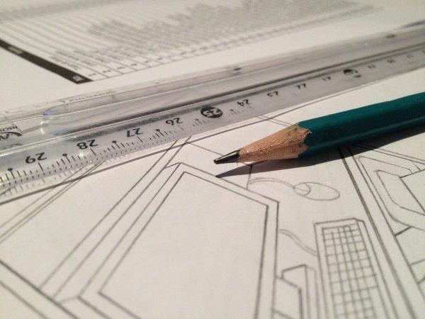 disegno-tecnico-superiori-ripetizioni-lezioni-verona-fucina-cervelli