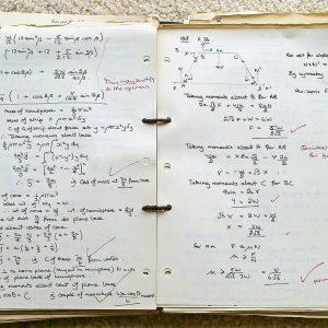 ripetizioni-verona-lezioni-matematica-geometria-scuola-fucina