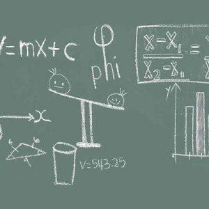 ripetizioni-matematica-geometria-superiori-verona-lezioni-online