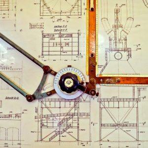 tecnologia-disegno-tecnico-medie-verona-ripetizioni-fucina